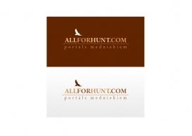 AllForHunt