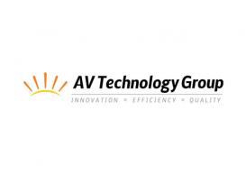 AV Technology Group