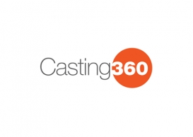 Casting360 Web Style Guide