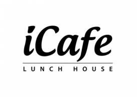 iCafe menu