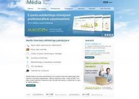 iMedia