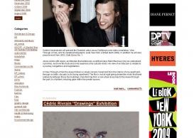 Latvian Fashion Foundation