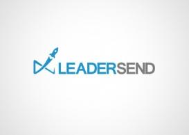 LeaderSend