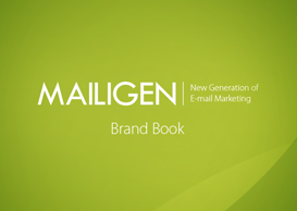 Mailigen - Email Marketing