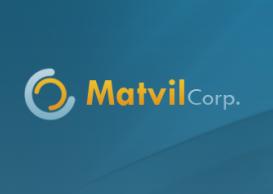Matvil logo