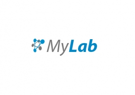 MyLab Logo