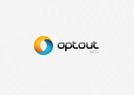 OptOut
