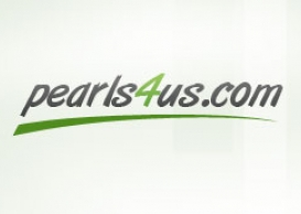 Pearls4us logo