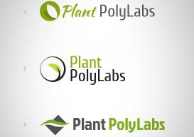 PlantPolyLabs