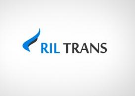 RIL Trans Logo