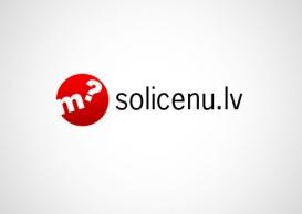 Solicenu
