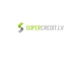 SuperCredit