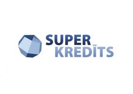 Super Kredits